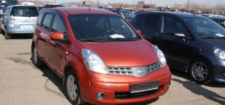nissan_note_2006