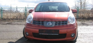 nissan_note_2006_web_2