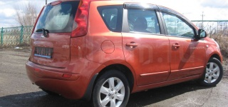 nissan_note_2006_web_3