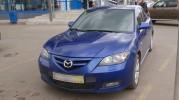 Mazda MAZDA 3 Sport 2.0 2006