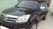 Great Wall Hover H3 2007