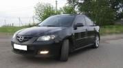 Mazda MAZDA 3 Sport 2.0 2007