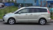 Mazda MAZDA 5 2008