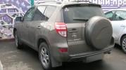 Toyota Rav 4 2010