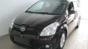 Toyota Verso 2008